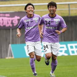 soccer-1@2x