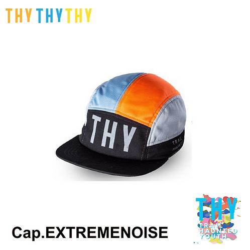 """THY CAP """"EXTREMENOISE"""""""