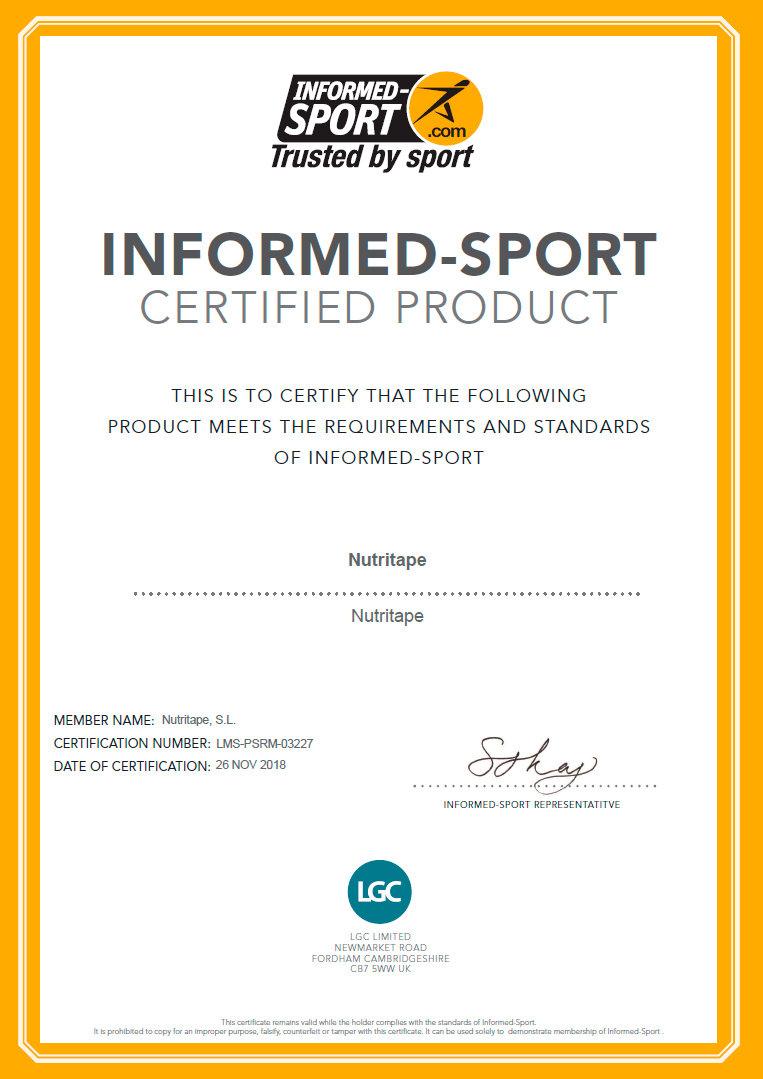 Informed-Sport-Certified-Product-Nutrita