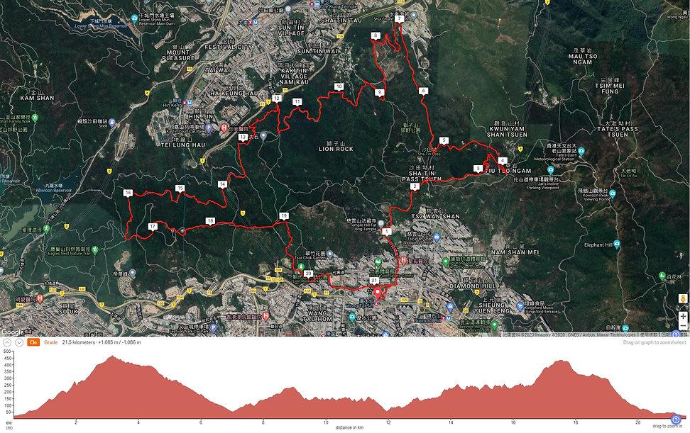 MAP_RTL.jpg
