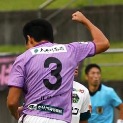 soccer-5@2x