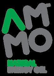 AMMO_LOGO