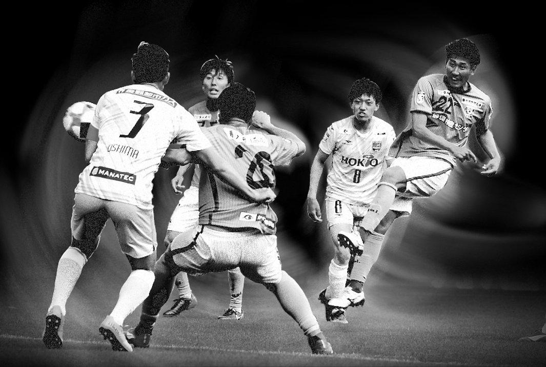 image-soccer@2x.jpg
