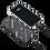 Thumbnail: LINKPIN PD雙向快充移動電源 <香港行貨>