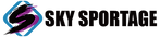SKY SPORTAGE LOGO (confirm)-03.png