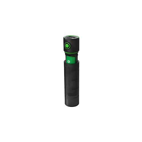 Ledlenser® Powerbank Flex3 防水充電器+移動電源 (連 #18650 充電池 1 粒)