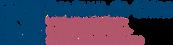 logo-trans-3.png