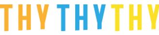 THYwear-1-1.png