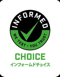 choice@2x.png