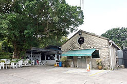 CP6雷公田農場鮮奶.jpg