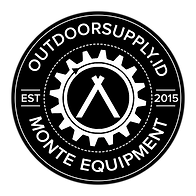 OUTDOORSUPPLY.ID BADGE 2020 TRNS.png