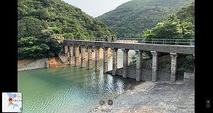 打咭位_大潭上水塘石橋.jpg