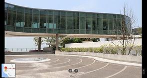 打咭位_芝加哥大學香港校園(起步).jpg