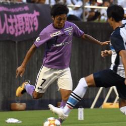soccer-2@2x