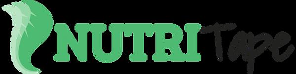 Logo Nutritape color + transparencia.png