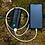 Thumbnail: Ledlenser® Powerbank Flex7 防水充電器+移動電源 (連 #18650 充電池 2 粒)