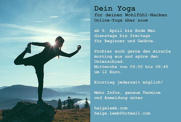 20210406_Online Yoga bis Mai.jpg