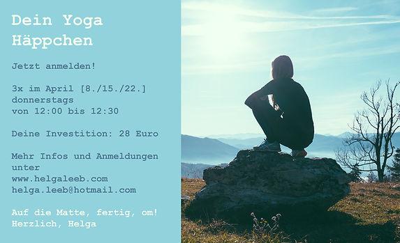 20210401_YogaHäppchen2_online.jpg