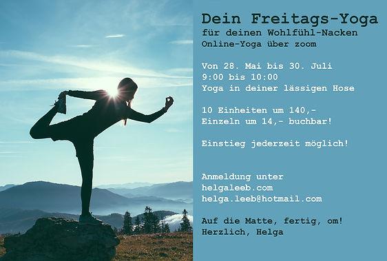 20210528_Online Yoga bis Juli.jpg
