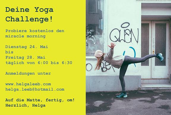 20210524_YogaChallenge.jpg