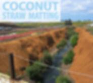 03-Coconut Straw Matting.jpg