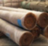 02-matting rolls.jpg