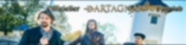 Dartagnan Header 2019_3.png