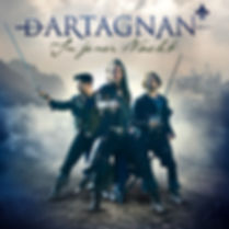 dArtagnan-In-jener-Nacht.jpg