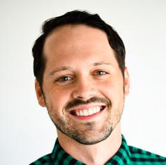 Michael Lebby Director of Business Development