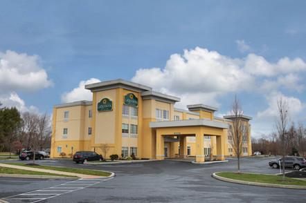 La Quinta Inn & Suites Harrisburg/Hershey PA