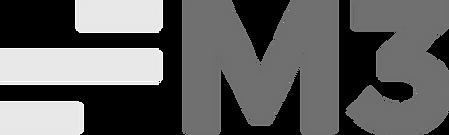 M3 Logo_edited.png