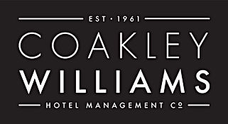 COAKLEY WILLIAMS LOGO black-01_edited.jp