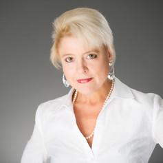 Beth Taylor VP of Sales & Marketing
