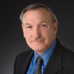 Gary Williams Senior Advisor