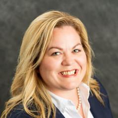 Lori Beth Holt Regional Director of Sales & Marketing