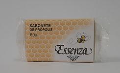 sabonete_própolis_edited.jpg