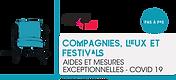 Visuel_Fiche-Pas-à-Pas_Cies-Lieux-Festiv