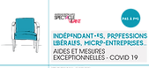 Visuel_Fiche-Pas-à-Pas_Independants-1.pn