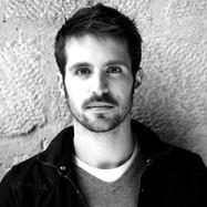 Julien DUBUC