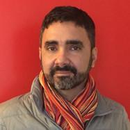 Sergio CHIANCA