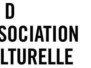 L'association culturelle