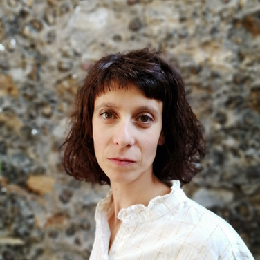Lorena DOZIO