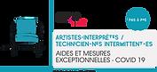 Visuel_Fiche-Pas-à-Pas_Artistes_technic
