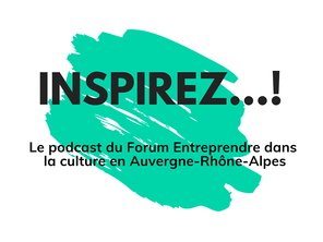 Inspirez… ! Interview #7 l'Alternateur