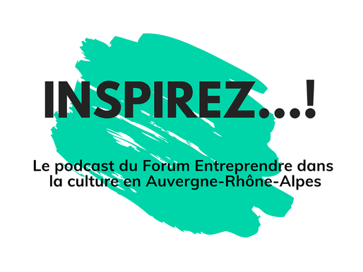 Inspirez... ! Interview #1 : La Poursuite