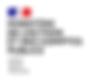 Ministère_de_l'action_et_des_comptes_pu