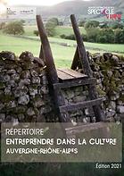 Visuel_Répertoire.PNG