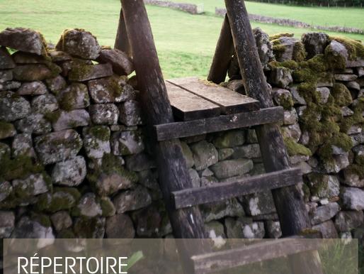 Répertoire Entreprendre dans la culture en Auvergne-Rhône-Alpes