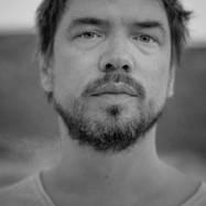 Guillaume ROBERT