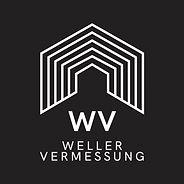 WV_WellerVermessung_SW.jpg